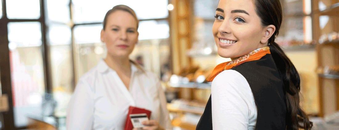 Travailleurs non-salariés (TNS) : les cotisations sociales minimum RSI