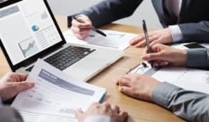 Les statuts juridiques les plus courtisés par les créateurs d'entreprises