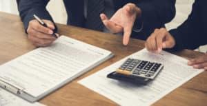 Les conventions liées à la rémunération du dirigeant