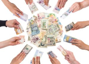 Le crowdfunding : une alternative au financement bancaire ?