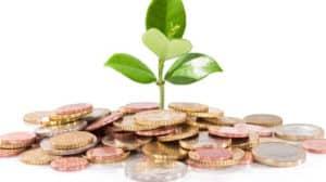 Les avantages fiscaux liés à la souscription au capital d'une PME
