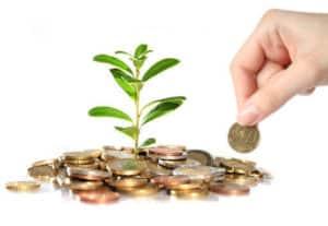 comment financer ma création d'entreprise
