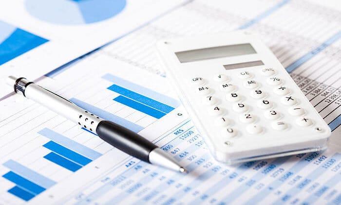 Quelles différences entre le bilan et le compte de résultat ?