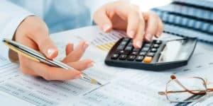 Flat tax et plus-values : puis-je bénéficier d'un abattement ?