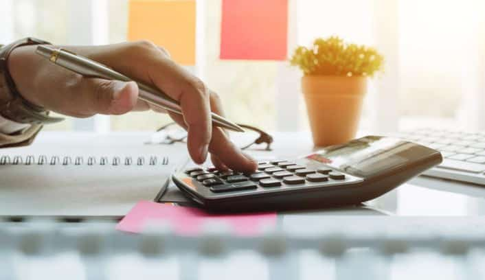 L'endettement est-il bénéfique ou néfaste pour l'entreprise?
