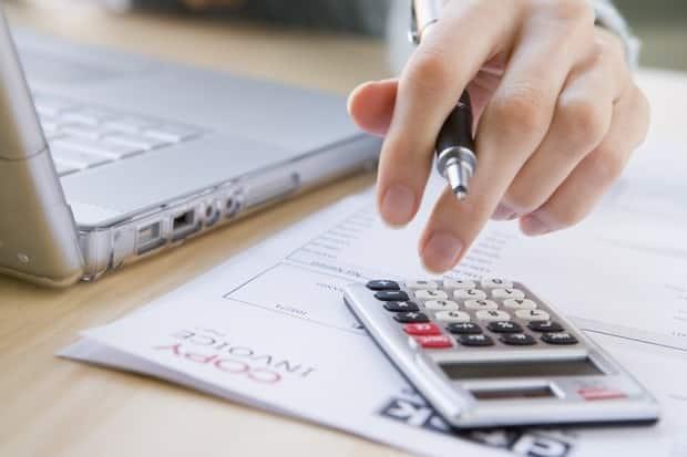 Entreprise en difficulté: qu'est-ce que la cessation des paiements?