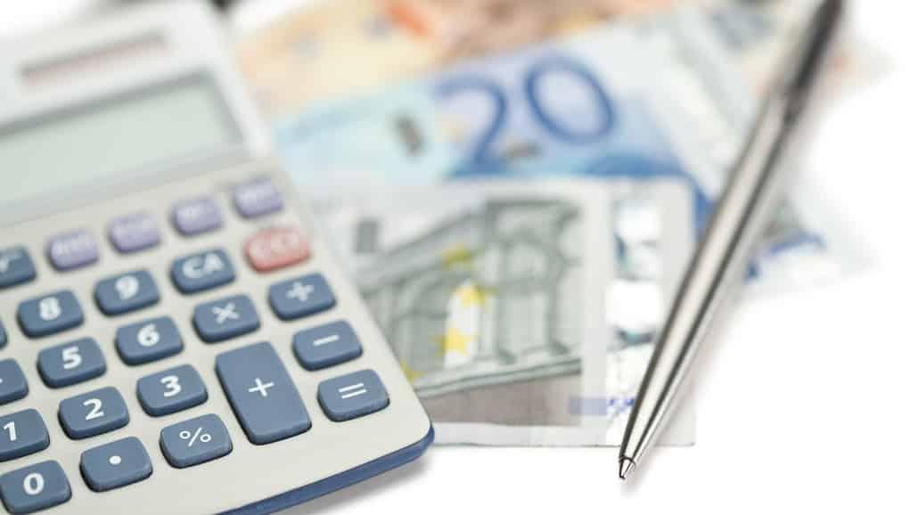 Dirigeant, comment optimiser la fiscalité liée à votre rémunération ?