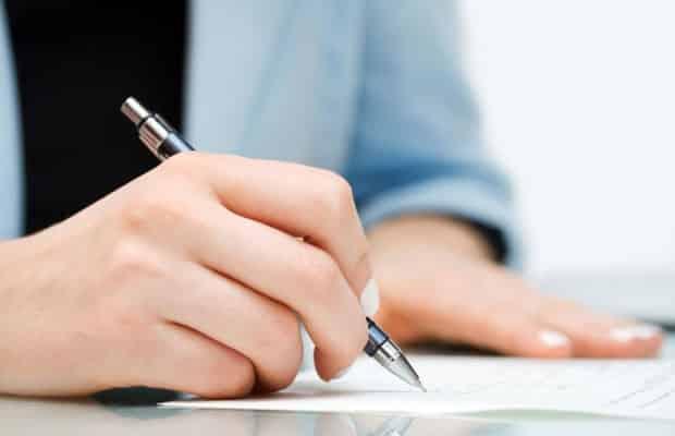 Contrat de travail : les clauses incontournables