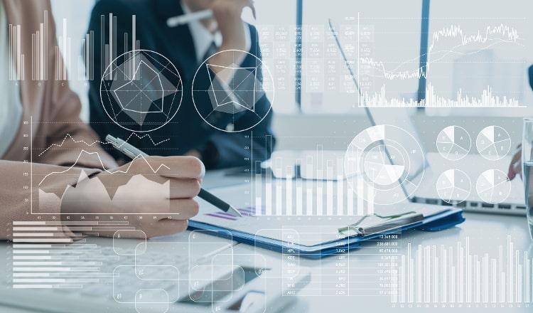 Les obligations comptables : pour démarrer en toute sérénité