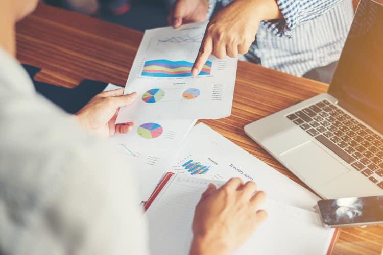Création d'entreprise : réaliser le questionnaire de votre étude de marché