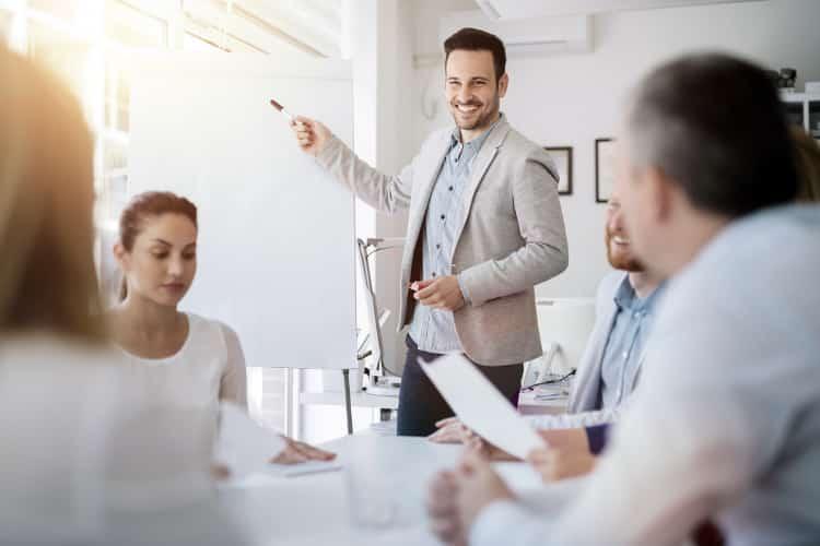 Transformer son entreprise individuelle en société : méthode et conseils