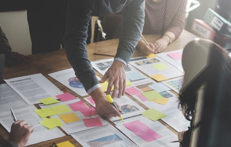 Plan de formation : un outil de gestion des compétences performant