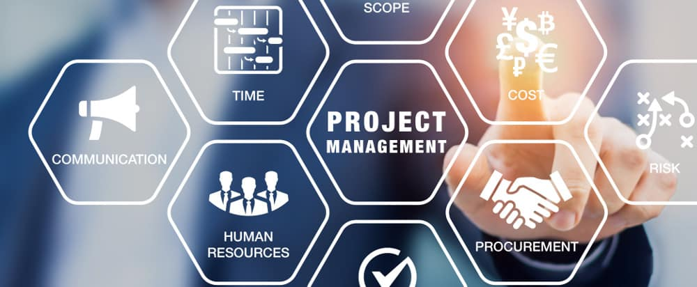 Des applications pour gagner en productivité