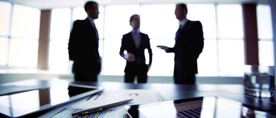 Créer votre SCA ou société en commandite par actions