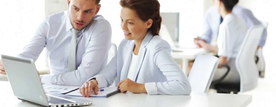Le portage salarial : définition et utilité