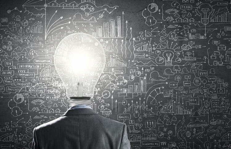 Création d'entreprise : comment trouver une idée de création ?