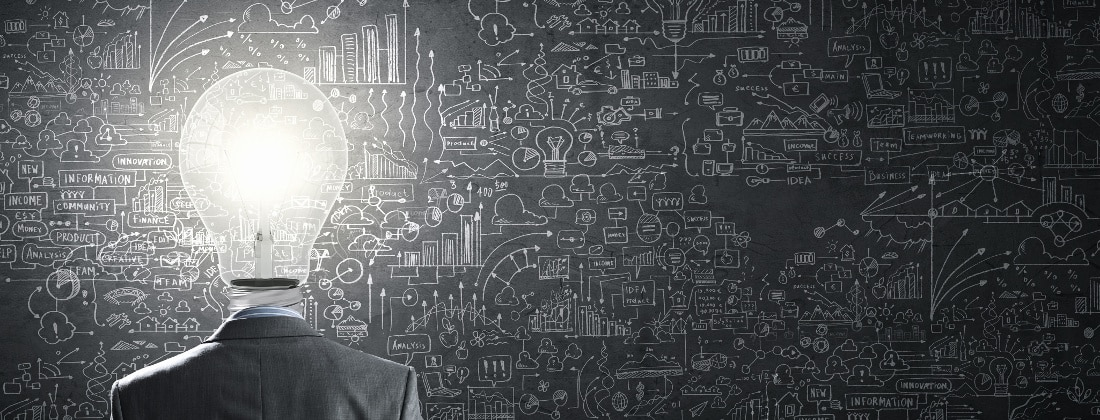 Création d'entreprise : par où commencer ?
