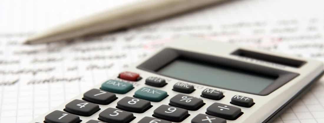 Comment calculer le Crédit d'Impôt Recherche (CIR) ?