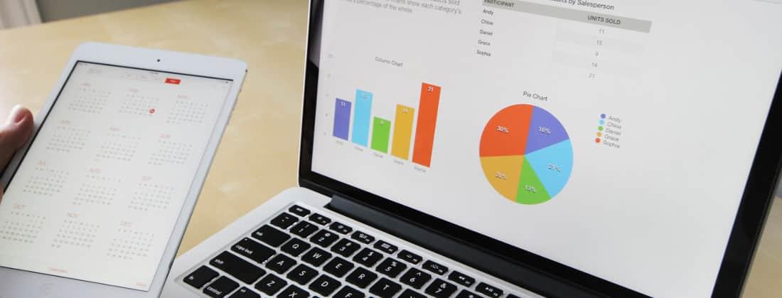 Comment simplifier la gestion de vos matériels et marchandises ?
