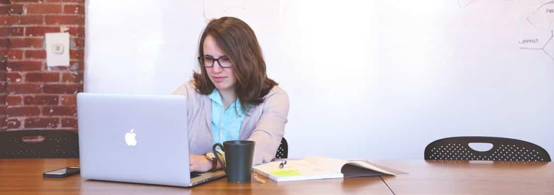 Le régime micro-entreprise : avantages et inconvénients