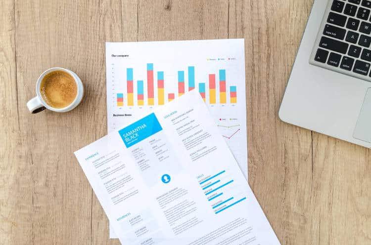 Comment réaliser un prévisionnel commercial efficace?