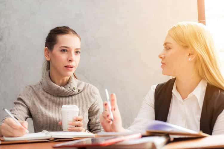 Les frais pour création d'entreprise, que faut-il en faire ?