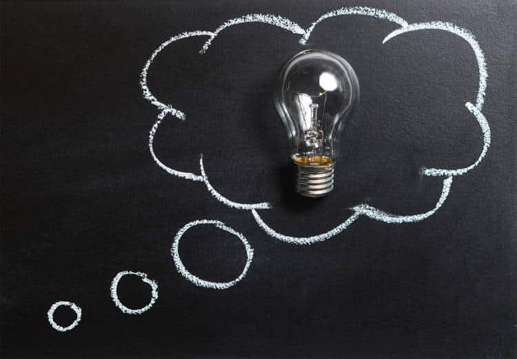 Créateur d'entreprise : De l'idée du projet à la création d'entreprise