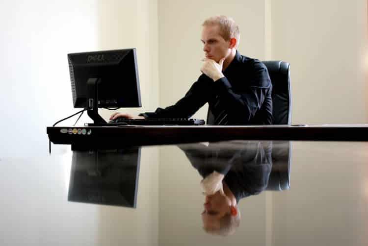 Le gérant minoritaire: avantages et inconvénients