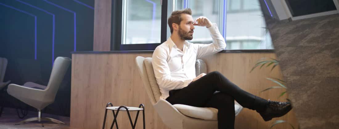 Conflit entre associés : comment le gérer ?