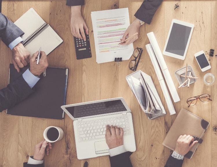 Qu'est ce qu'un acte anormal de gestion en fiscalité ?