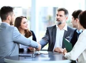 Vente ou cession de titres : qu'est-ce que l'agrément des associés ?