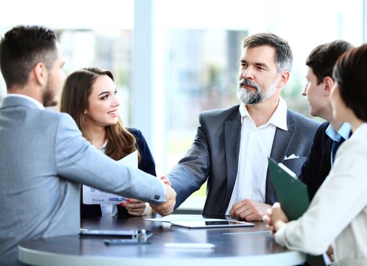 Liquidation de la société: désignation et rôle du liquidateur