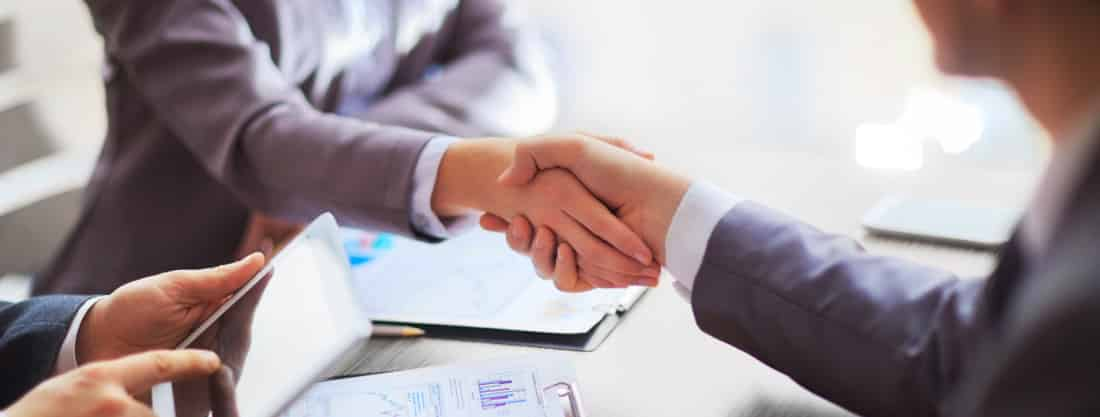 Comment recruter étape 1 : L'analyse du besoin en recrutement