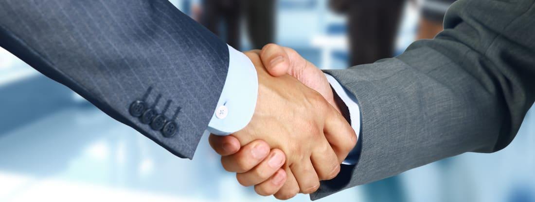 Transmission d'entreprise : qu'est-ce qu'une convention de portage ?