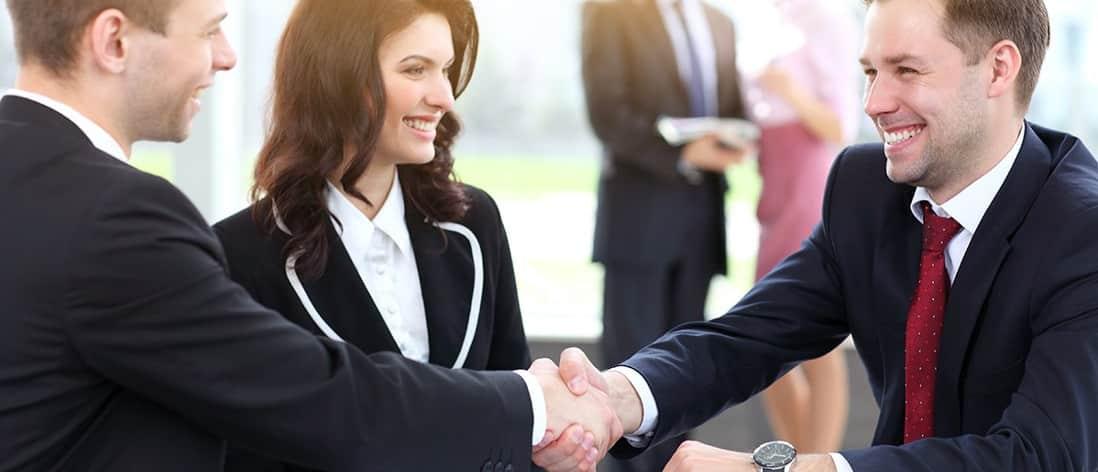 Les clauses du pacte d'associés (3/3)