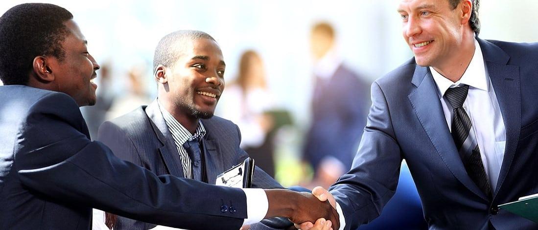 S'associer dans une PME