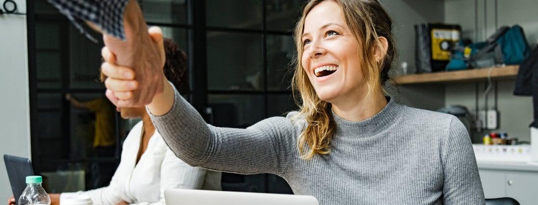 L'assurance professionnelle, inévitable charge de l'auto-entrepreneur