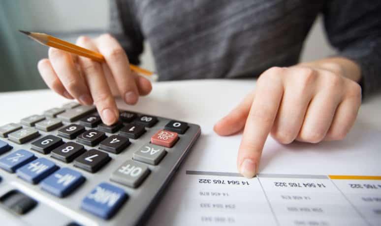 La fiscalité de la réduction de capital par rachat de titres