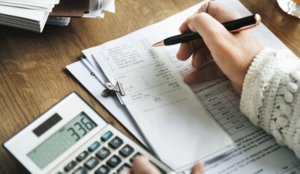 Quelles solutions peuvent éviter la cessation de paiement?