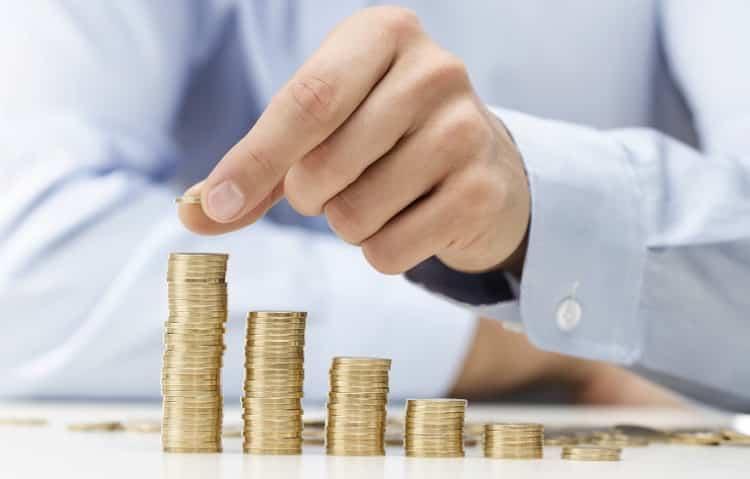 Le Groupement d'Intérêt Economique (GIE)