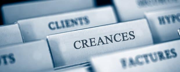 La déduction fiscale de la provision pour créance douteuse