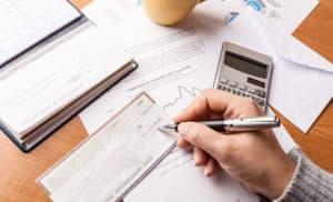 L'impôt sur la fortune immobilière ou IFI