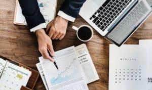 Le Retour sur Investissement (ROI) ou la recherche du profit immédiat