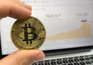 La blockchain une révolution silencieuse