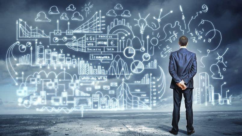 présenter un business plan incohérent