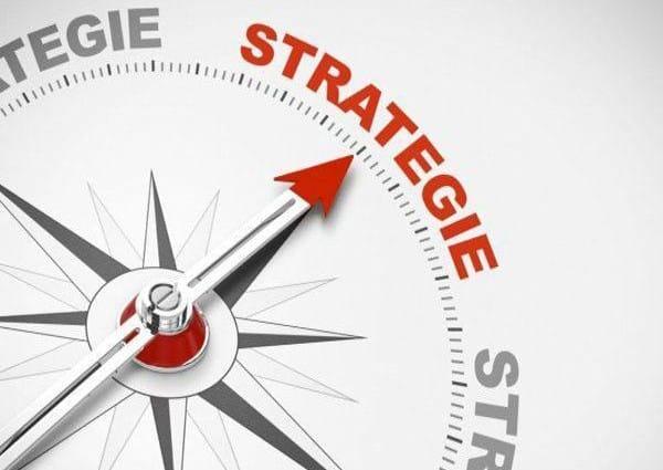 7 astuces pour un business plan r u00e9ussi