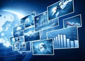 Quels sont les principaux avantages de la VoIP?