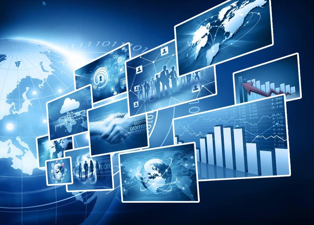 Le fonctionnement du cloud computing