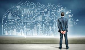 trouver votre idée de création d'entreprise