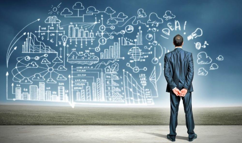 Business plan : qu'est-ce qu'un business model ?